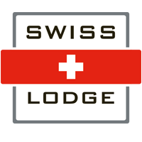 Geneva Hostel Swiss Lodge