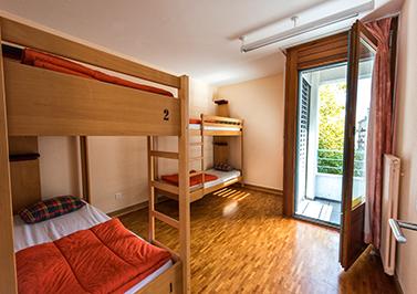 geneva hostel hostel geneve individual geneva hostel